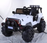 2017 Hot Selling 12V Jeep Ride on Car for Big Kids