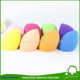Foundation Blender Cosmetic Beauty Facial Makeup Sponge Puff for Cosmetics