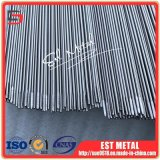 ASTM B863 Grade 2 Erti-2 Titanium Wire for Welding