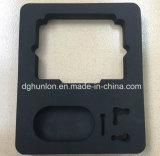 EVA Material High Density Inner Box Tray From Factory