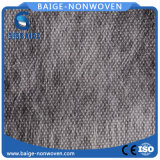 White Polyester Spunbond Nonwoven Fabric