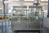 Full Automatic 8000 Bph Pet Bottle Drinking Water Filling Machine