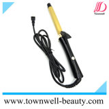 Easy Handle Safety Hair Curling Iron From China Factory Directly