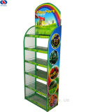 China Manufacturer Direct Sales Flower Supplies Display Stand