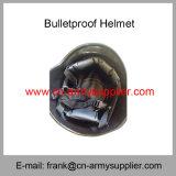 Military Uniform-Bulletproof Helmet-Army Beret-Military Bulletproof Helmet