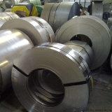 #8 Mirror Finish Stainless Steel Coil Strip 304 316