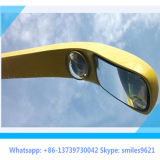 Chang an Bus Rearview Mirror