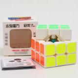 Wholesale Custom 3X3X3 PS3 Game White Magic Cube