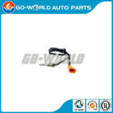 Exhuast Gas Temperature Sensor OE 045906088d for VW Audi
