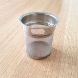 Stainless Steel Tea Infuser/ Tea Strainer/ Tea Filter