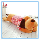 Plush Doll Birthday Gift, Female Cartoon Plush Toy