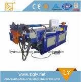 Dw63nc Hydraulic Mandrel Core Pulling Bending Machine
