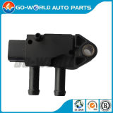 Exhaust Differential Pressure Sensor Filter DPF Sensor for Ford OE No. 37860-Rz0 41mpp2-2 33455159