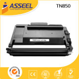 Hot Selling Compatible Toner Tn550 580 for Brother