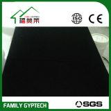 Acoustic Ceiling Tile/ Ceiling Tile