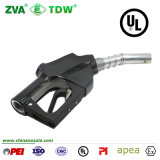 High Flow Fuel Automatic Nozzle for Gas Station (TDW 7H)