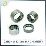 Machinery Accessory Needle Bearings Manufacyurer