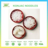Wholesale 270g Instant Cooking Konjac Spaghetti with Free Samples