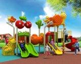 High Quality Playground Equipment, Kids Outdoor Playground