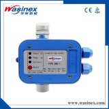 Automatic Pump Control Blue/Grey/Blue for Water Pump