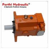 High Pressure Variable Displacement Piston Pump Pd11V085-Poprs/10r-Nsd12n00