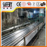 AISI 304 304L Stainless Steel Round Pipes