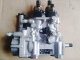Sinotruk HOWO Shacman Faw Truck Parts Engine Injection Pump (R61540080101)