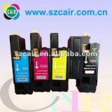 for Xerox 6000/6010/6015 Toner Cartridge /Compatible FUJI /Xerox Cp105/De-Ll 1250