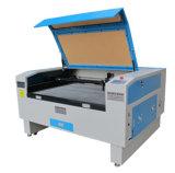 Glorystar CO2 Laser Cutting Engraving Machine Glc-1490
