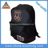Sports Travel Durable Backpack School Student Bag