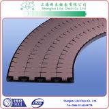 Adjustable Rail for Conveyor Chain (880-K325-R500-355-4)