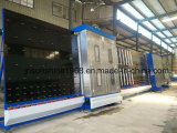 Vertical Automatic Insulating Glass Machinery/Insulating Glass Production Line