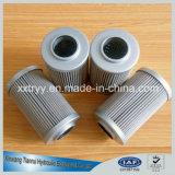 0160 Dn 050 W / Hc / - V Hydac Filter Element 1271557