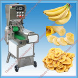 Banana Cutter / Banana Slicing / Banana Slicer