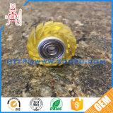 Large Nylon Plastic Sprockets Gear
