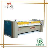 Hotel Laundry Flatwork Ironing Machine and Steam Iron (YP28025)