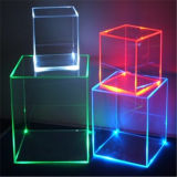 New Product Nice Beautiful Useful Large Plexiglass Sheet Acrylic Box
