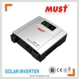 off Grid 50A Solar Power Inverter AC Charger 15A/20A Inverter