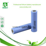Original Lithium Rechargeable 18650 29e Samsung Battery Cell for Power Tool