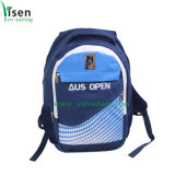 Promotional Backpack Bag for Sports, Travel, Camping, School (YSBP00-0166)