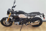 Wholesale Cheap R Ninet Sport Motorcycle