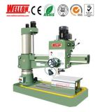Radial Drill Press with CE Approved (Radial drilling press Z3050X16/2)