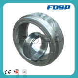 2-8mm Stainless Steel Feed Pellet Ring Die