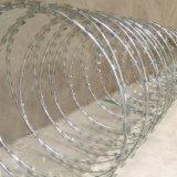 Concertina Bto-22 Razor Barbed Wire
