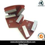 Good Diamond Tools Metal Concrete Disc Concrete Tools