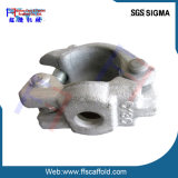 German Type Forged Scaffolding Half Clamp (FF-0012)