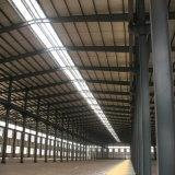 Economic Pre Engineered Steel Workshop (SSW-92)