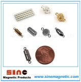 Magnet Necklace Clasp Manufacturer Wholesale