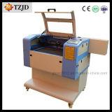 China Product CO2 Mini Laser Cutting Machine