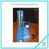 My-G021 Desk Model Mercurial Sphygmomanometer